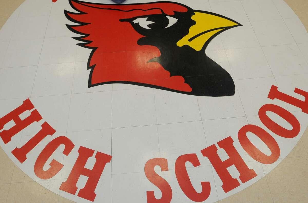 Bridge City High School plans to start classes this week. Enterprise file photo