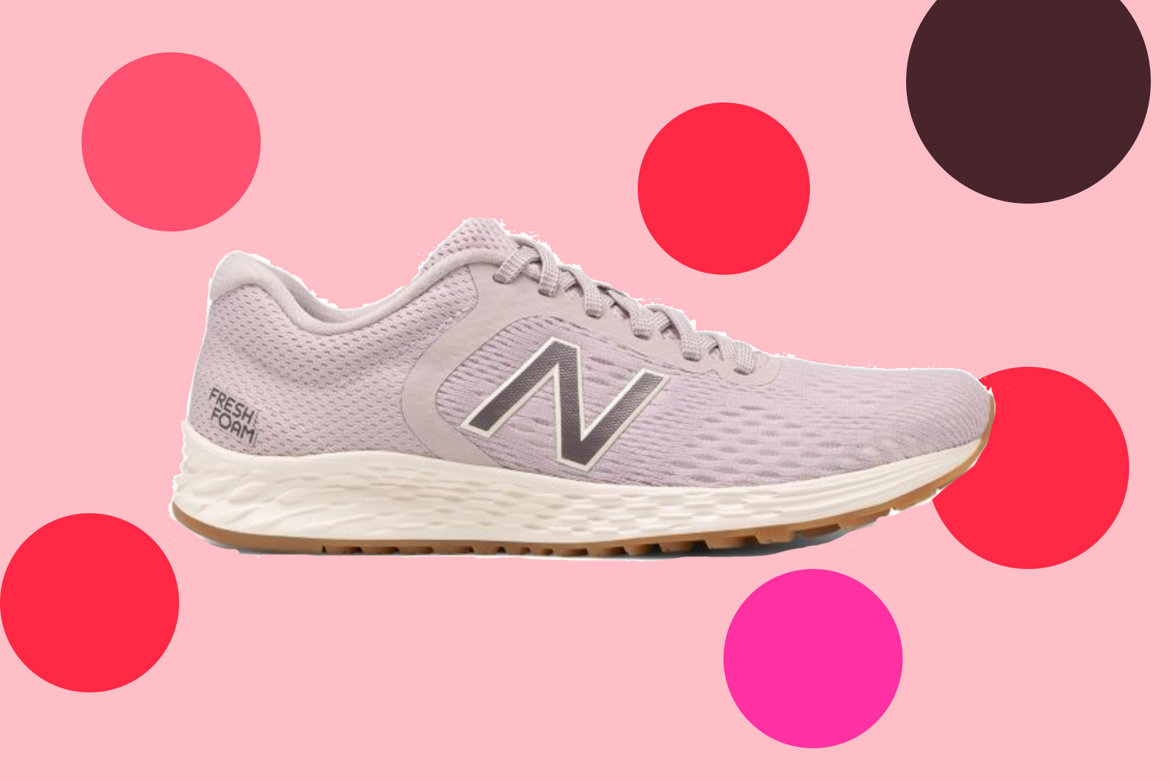 aceptable deficiencia espejo  Save up to 70% during Joe's New Balance Outlet summer clearance sale