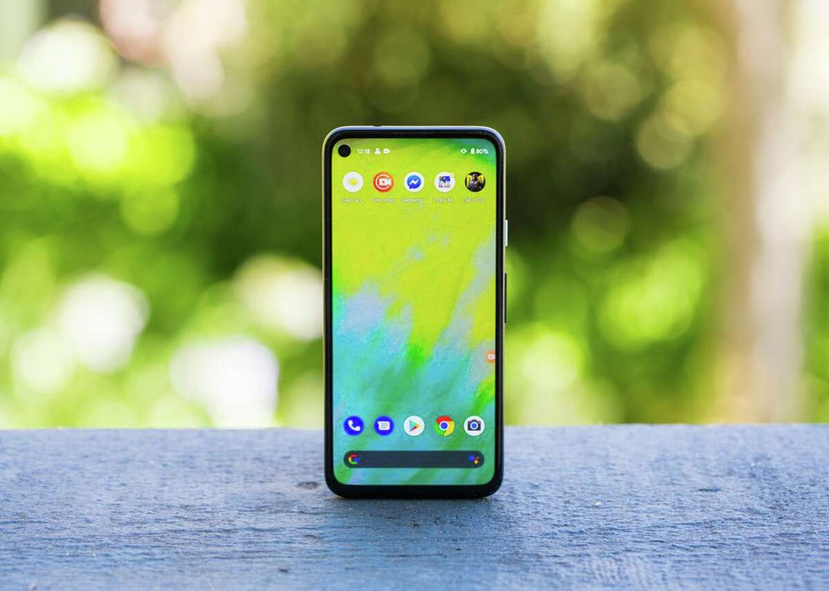 Pixel 4A: Plain looks, but a great price and camera In addition to thePixel 4A 5Gand thePixel 5, Google announced the Pixel 4A, a budget phone that costs $349, £349 and AU$599. It's available for preorder and will ship out Aug. 20.ReadCNET's full Pixel 4A review.