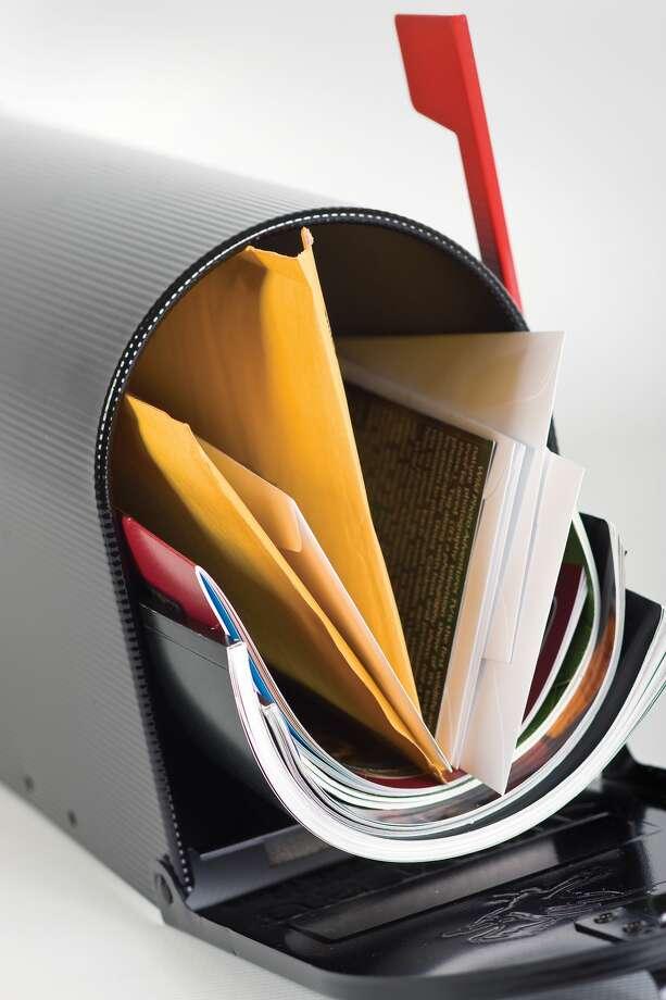 (Metro Creative Graphics/File Photo) Photo: (Metro Creative Graphics/File Photo)