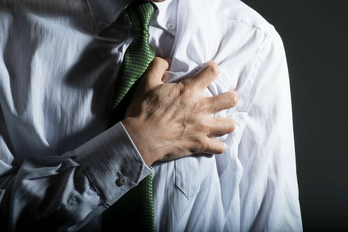 A new study indicates gains made in slowing premature deaths from heart disease may be slowing.