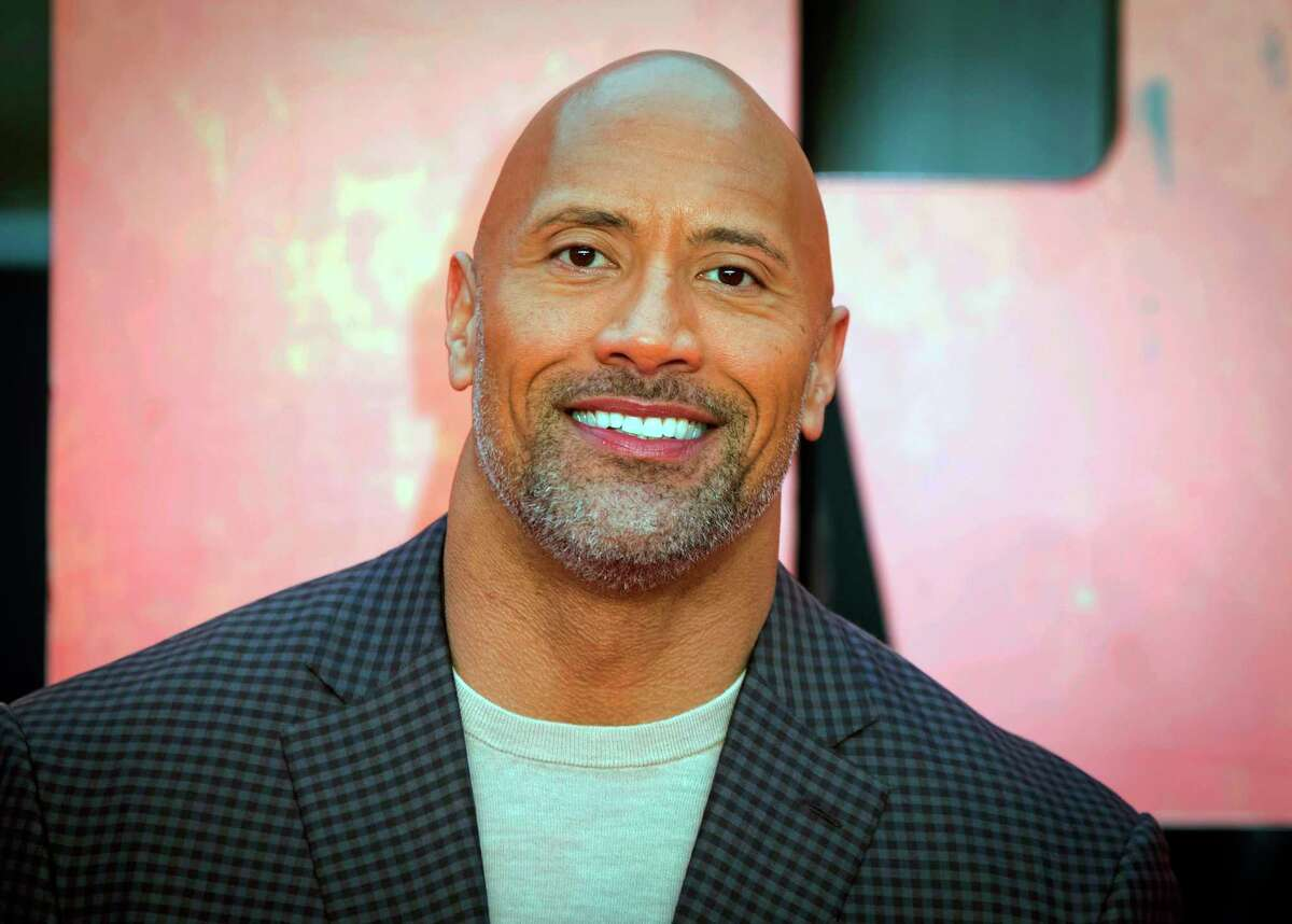 Dwayne Johnson and investment firm RedBird Capital Partners, which has offices in Greenwich, have acquired the XFL in a deal reportedly worth $15 million.