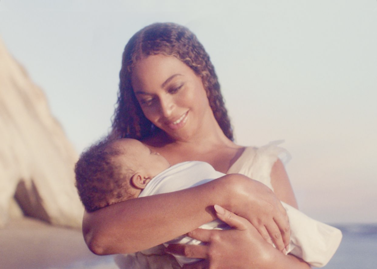 5 amazing moments from Beyoncé's 'Black is King', ranked