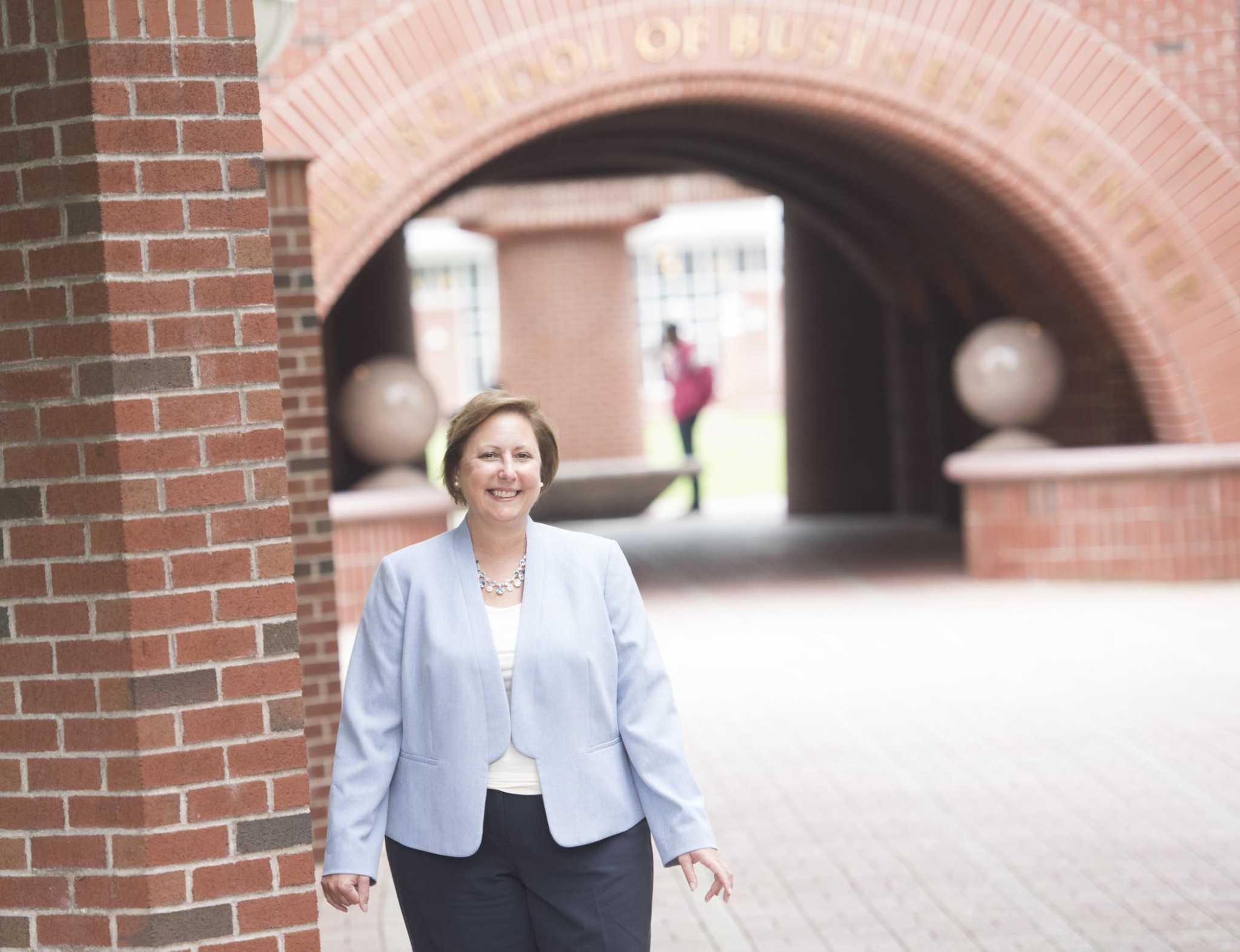 Quinnipiac's Schweitzer Institute names 2020 faculty fellows