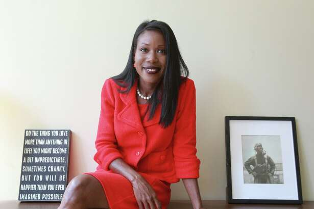 Isabel Wilkerson's 'Caste' is the latest acclaimed book to address the depths of racial inequities head-on.