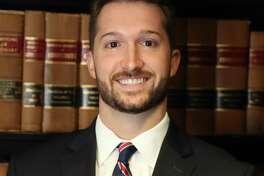 Michael T. Cannata III