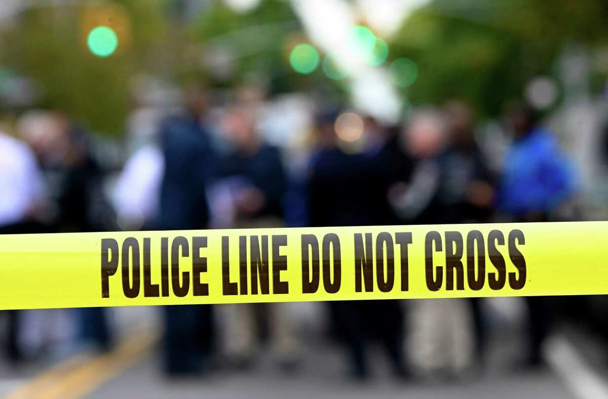 The number of criminal homicides in 2021 is on pace to match 2020, which was the busiest year going back to 2008.