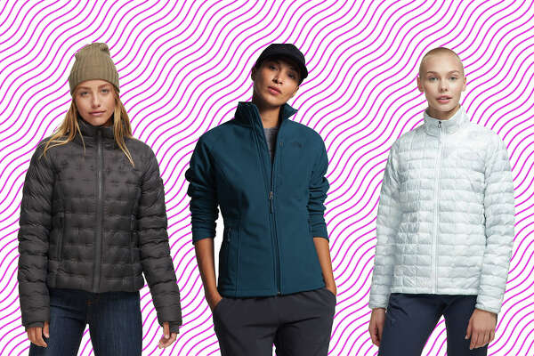 Tons of The North Face gear is on sale in Backcountry's Semi-Annual Sale, but only through Aug. 7.