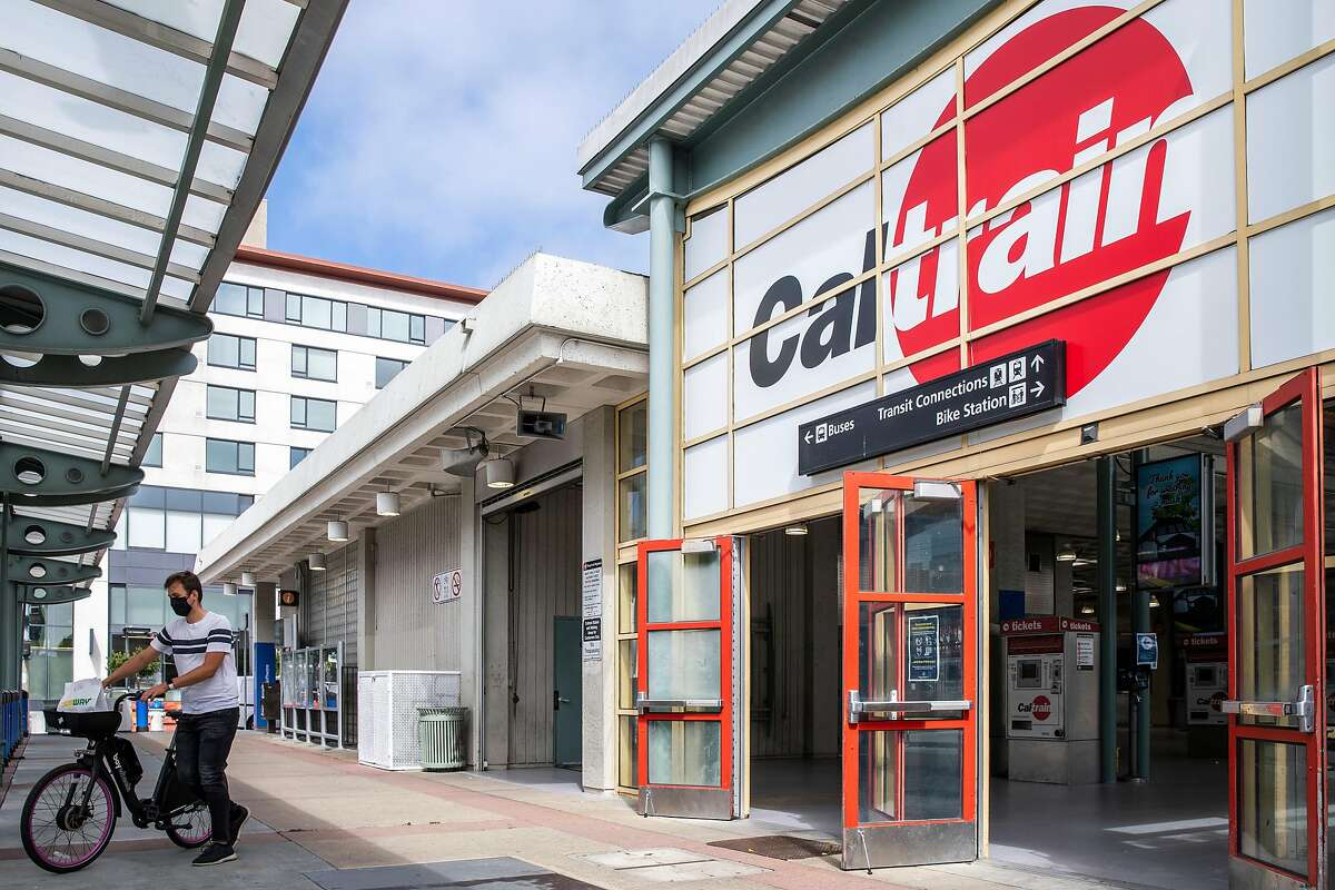 Caltrain won a victory with Measure RR, a three-county sales tax measure that will bring in $108 million a year for the train system. But funds won't arrive until September.