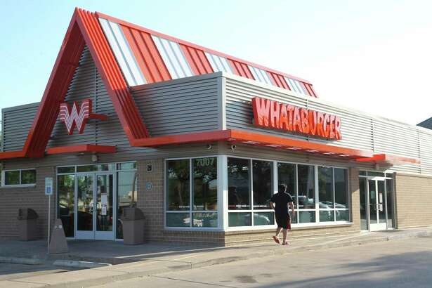 A year after BDT Capital Partners acquired a majority stake in Whataburger, the first inklings of its strategy for the San Antonio-based burger chain have emerged. After years of slow, steady growth, Whataburger is getting aggressive: It's pushing into new markets and introducing a new look for its restaurants.