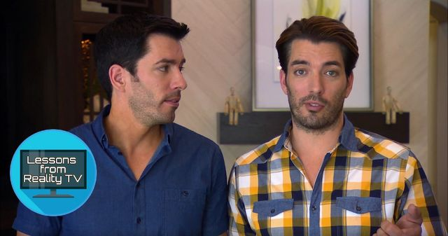 'Brother vs. Brother' Finale Reveals Which Property Brother Wins