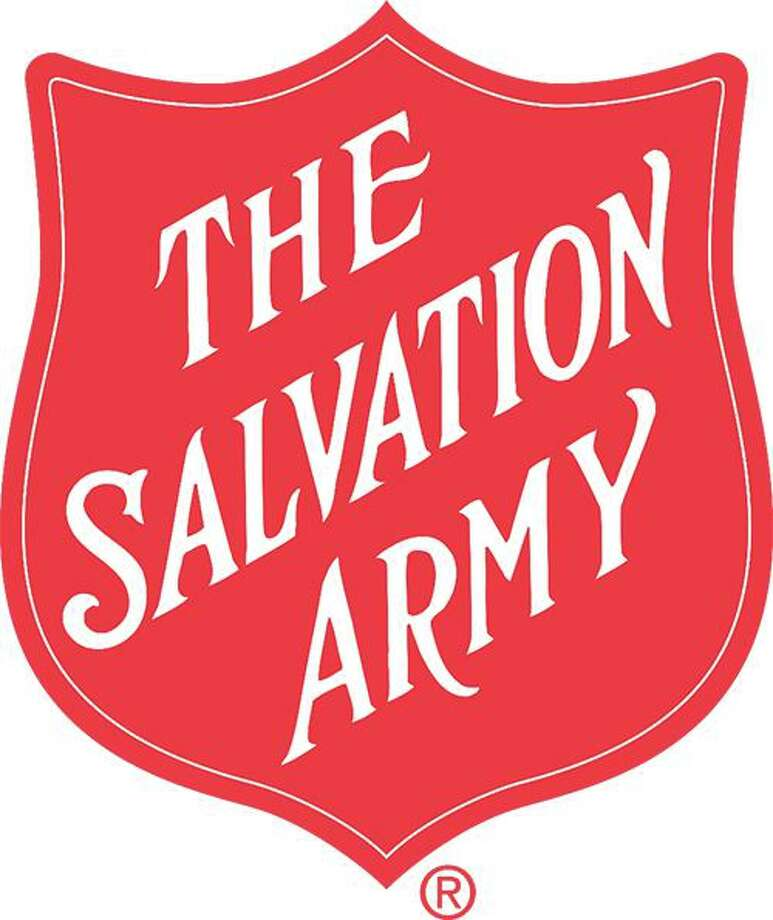 The Salvation Army Ridgefield/Redding Service Unit, in partnership with Ridgefield Social Services, has seen a dramatic uptick in new applications from residents looking for assistance. Photo: Contributed Photo