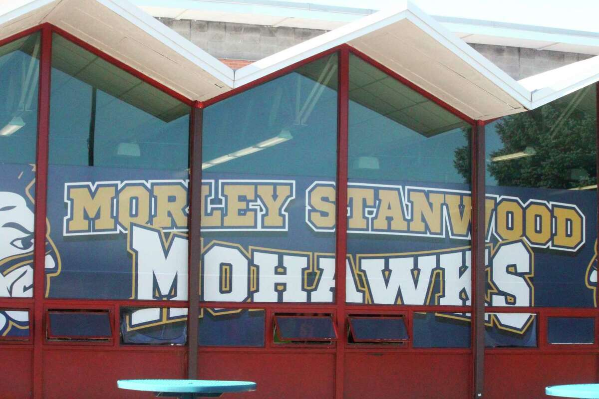 Morley Stanwood Community Schools will receive both its bond and operating millage renewal after both proposals were passed Tuesday during the August primary election. According to unofficial election results, the bond proposal passed by 196 votes, while the operating millage renewal passed by 663 votes. (Pioneer file photo)