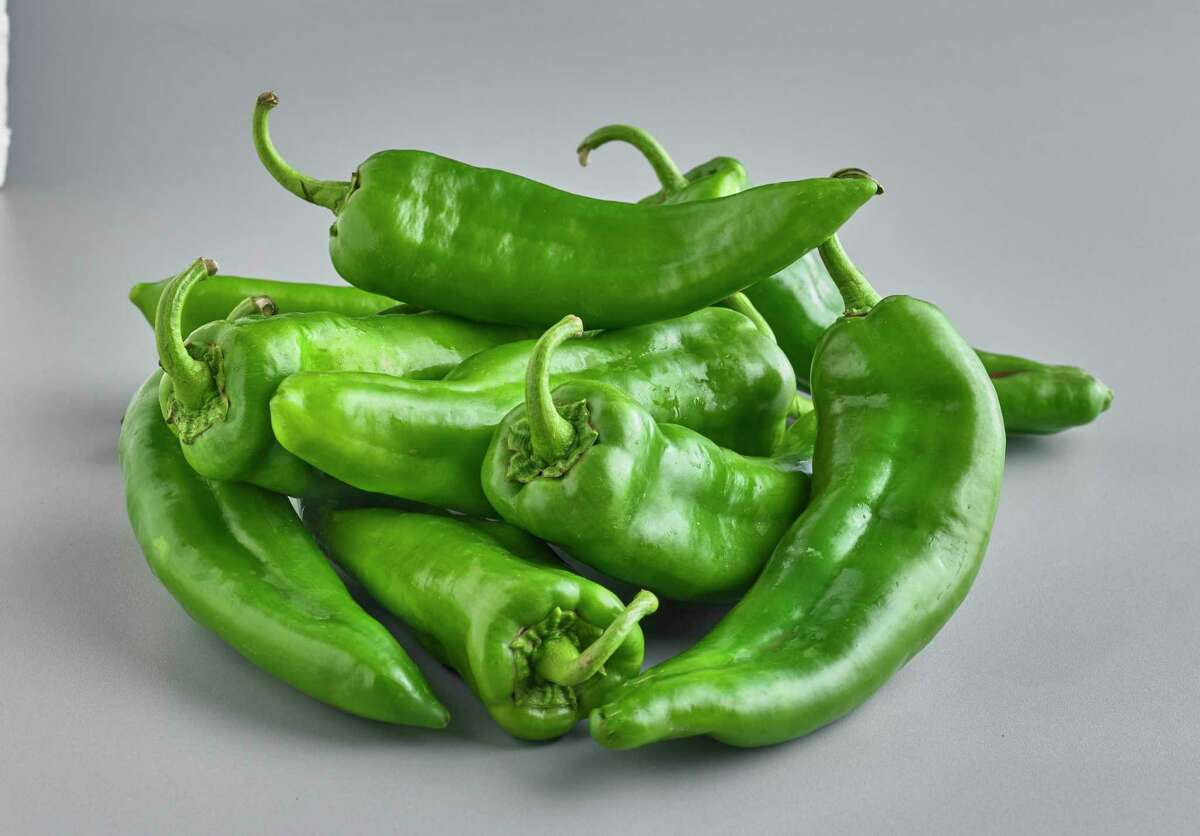 Central Market will host its 25th annual Hatch Chile Fest Aug. 5-25.