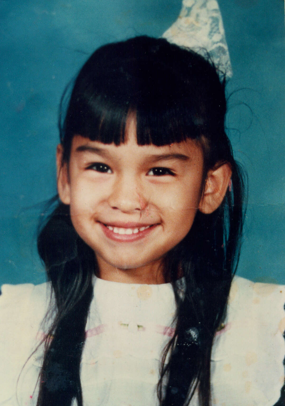 Erica Botello was abducted from her West Side Apartment Complex and later killed in August of 1990. No one has ever been convicted in the case.