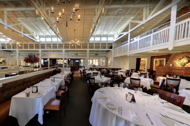 Palo Alto's historic Macarthur Park restaurant will close until indoor dining can safely resume.
