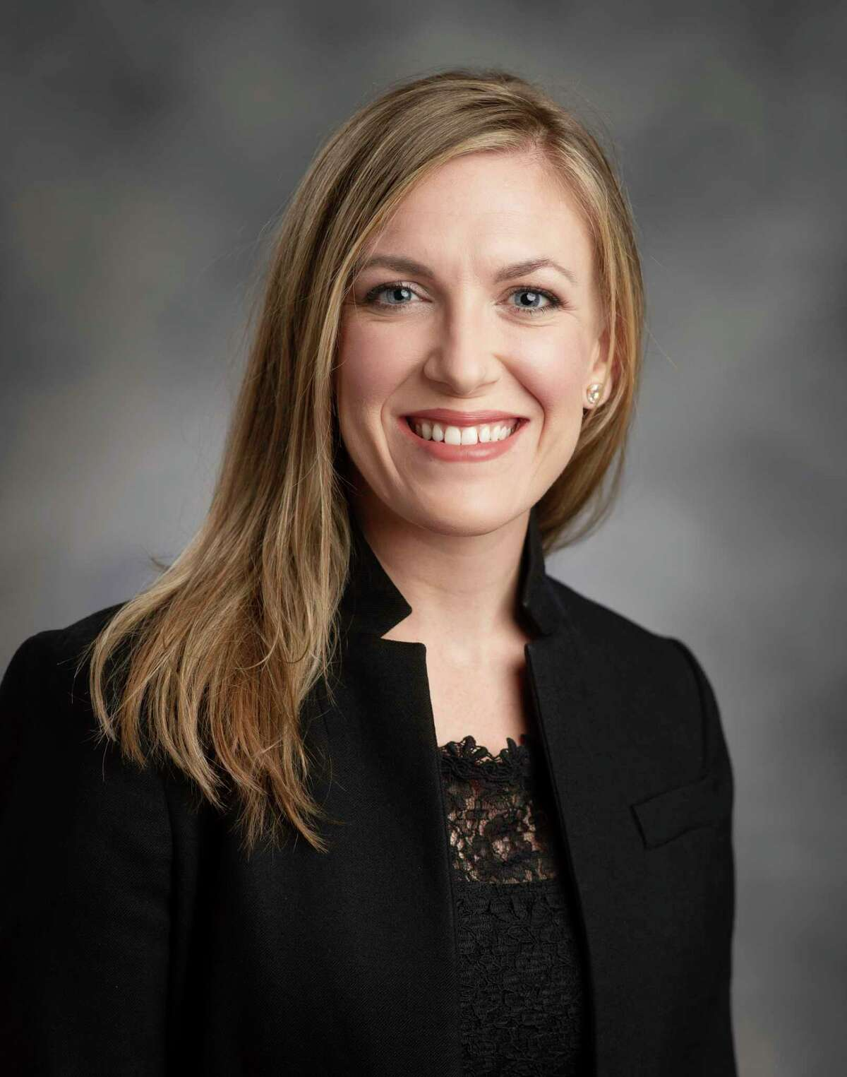 Emily Bromley, MD, FACOG