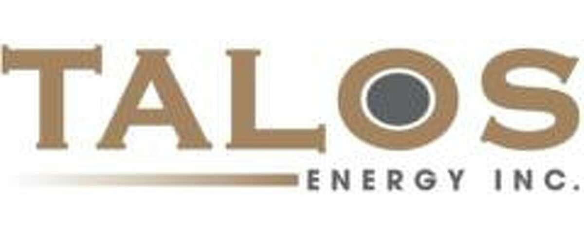 Talos Energy Inc.