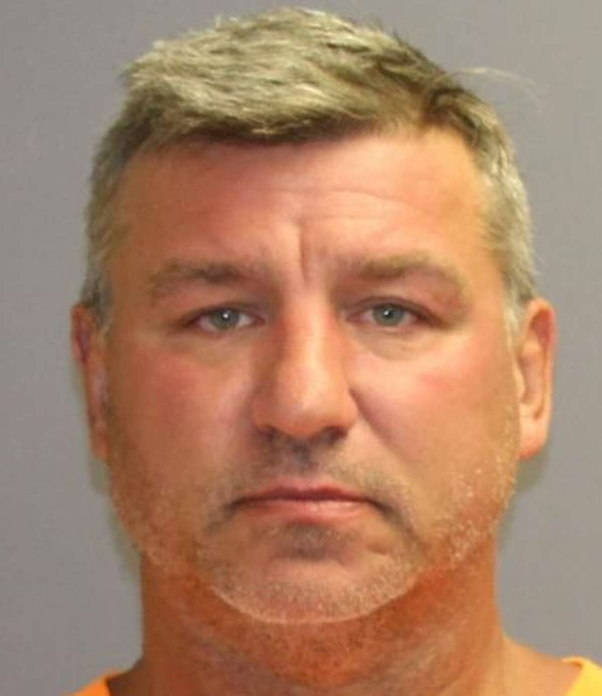 New York state police have charged Michael Bousquet for allegedly providing fraudulent checks to a seller of a boat in Gloversville Aug. 2, 2020 who posted it on Facebook Marketplace. Police are asking if anyone else might have been victimized by the suspect.
