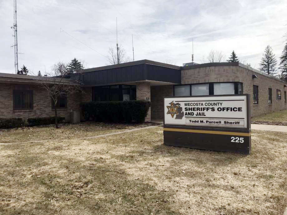 Mecosta County Prosecutor Brian Thiede explained previously that although many inmates were released, most were sentenced to additional probation or electronic monitoring with a tether after going back through the court system. Photo: Pioneer File Photo