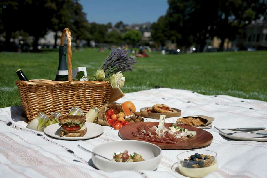 A new date has not yet been set for the picnic. Photo: Stephanie Kiss /