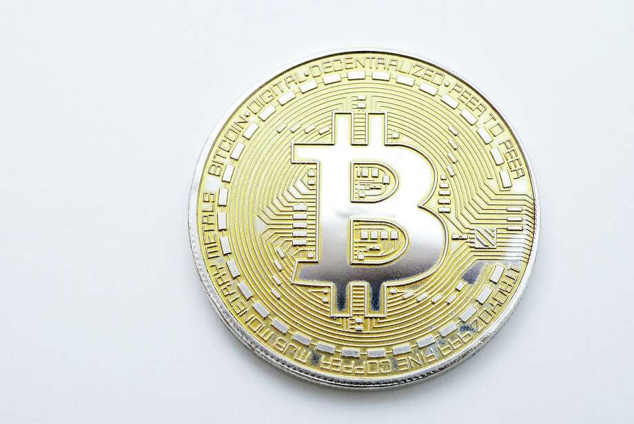 The man who says he invented Bitcoin and was ordered by a judge to surrender about $3 billion of his holdings in the cryptocurrency says he may not be able to transfer them. (Dreamstime/TNS) Photo: Dreamstime, HO / TNS / TNS