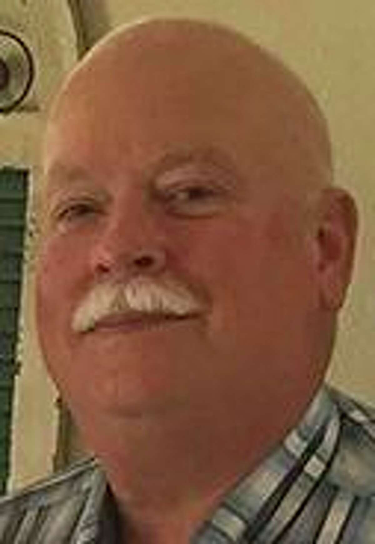 Richard Holley, a 62-year-old Jasper corrections officer, died from the coronavirus Tuesday, according to a news release from TDCJ.