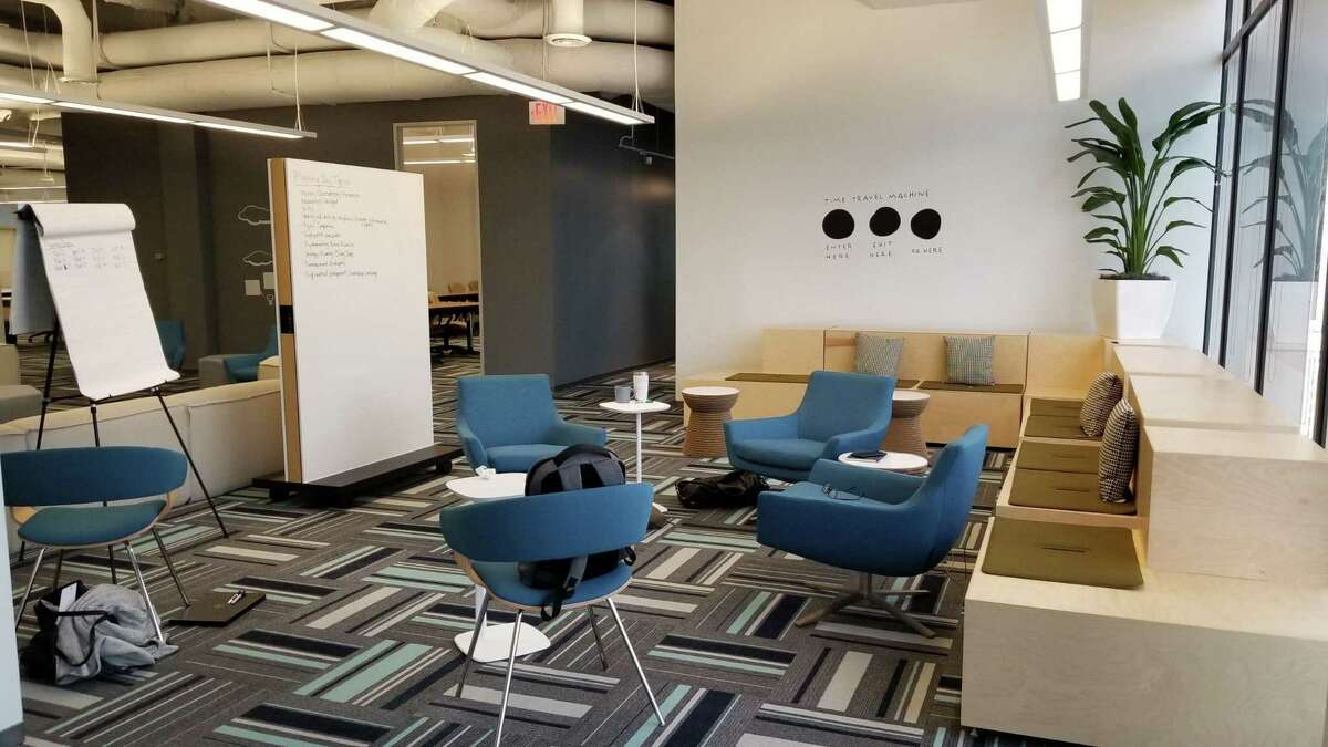 Impact Hub Houston joins Downtown Launchpad, a 17,000-square-foot innovation space at1801 Main St., as a new resident partner,Central Houston and the Downtown Redevelopment Authority announced.