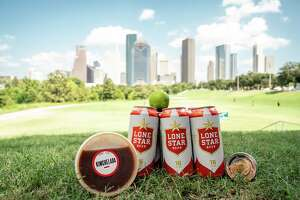 Ramen Tatsu-ya, 1722 California, has created new to-go Kimchelada Kits, that include a 6-pack of Lone Star tallboys, a half-quart of Bloody Mary mix spiked with kimchi, togarashi salt and lime.