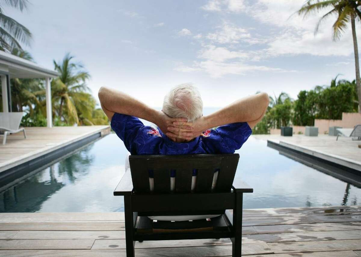 Best places to retire in America For many people, retirement is the reward after decades of working and raising a family. After all that anticipation, deciding where to spend that precious time can be a tough decision, so Stacker compiled a list of the best places in the United States to spend those golden years. Stacker used Niche rankings that utilize a variety of factors such as weather and access to health care. A maximum of 10 places per state were included. You can read more about the Niche methodology here. Warm, sunny weather was the most common denominator among the best places to retire, whether they were communities on the coasts of Florida and California or in the deserts of Arizona. Some locations boast of sunshine hundreds of days each year. Options for recreation play another big role, especially top-ranked golf courses and clubs for tennis. Other top retirement destinations offer natural attractions, like trails for biking and walking or mountain settings for hiking and bird-watching. Sand and surf are key, with beaches, boardwalks, boating docks, marinas, fishing charters, swimming, and sailing opportunities. Desert sites are popular as well, offering the promise of sunny days, little rain, and striking landscapes. Some of the most desirable retirement destinations are those located near major cities like San Francisco, New York, and Los Angeles, ripe with arts, culture, and health care resources. But those choice locations carry the key drawback of a high cost of living, often due to pricey housing costs, that will not suit retirees often on fixed...