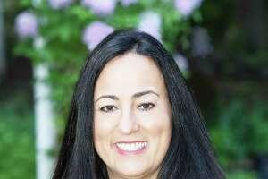 Enza Macri is superintendent of Cromwell Public Schools.