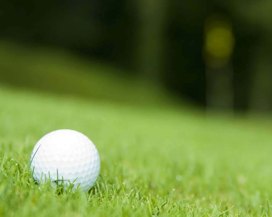 The Deer Park Chamber of Commerce is hosting its 19th annual Community Golf Tournament on Oct. 22 at The Battleground Golf Course. Photo: Malcolm Boyd / Fotolia / handout / stock agency