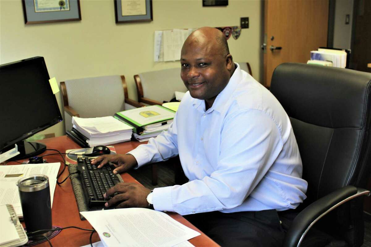 Retired Middletown Police Capt. Gary Wallace was among those just named to the Middlesex United Way Board of Directors.