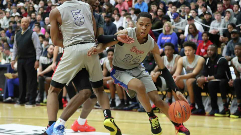 UConn's talented 2021 recruiting class 'very excited' to arrive on campus for first time next week