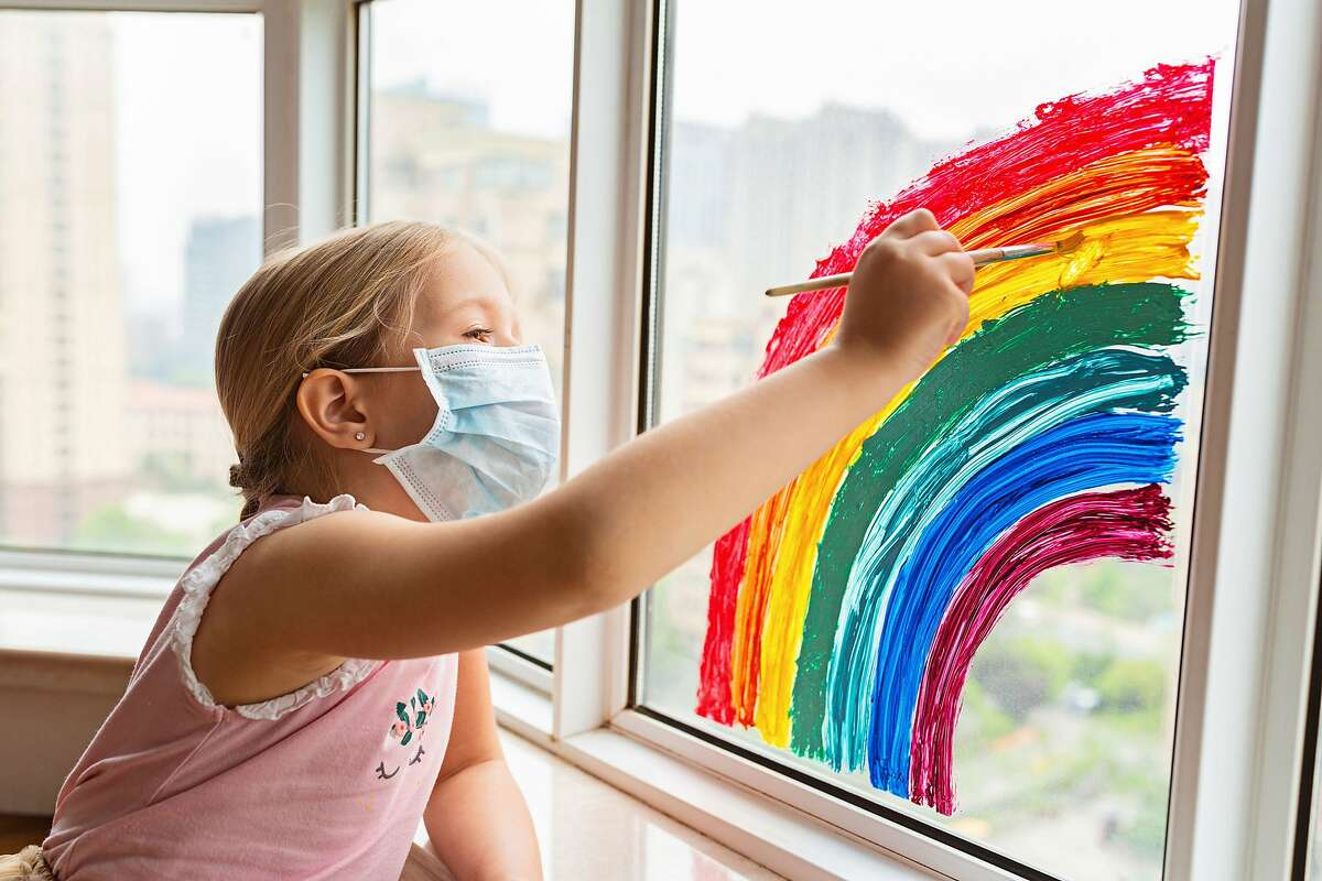 Far fewer children with COVID-19 are hospitalized compared to adults, but the number is growing. (Dreamstime/TNS)