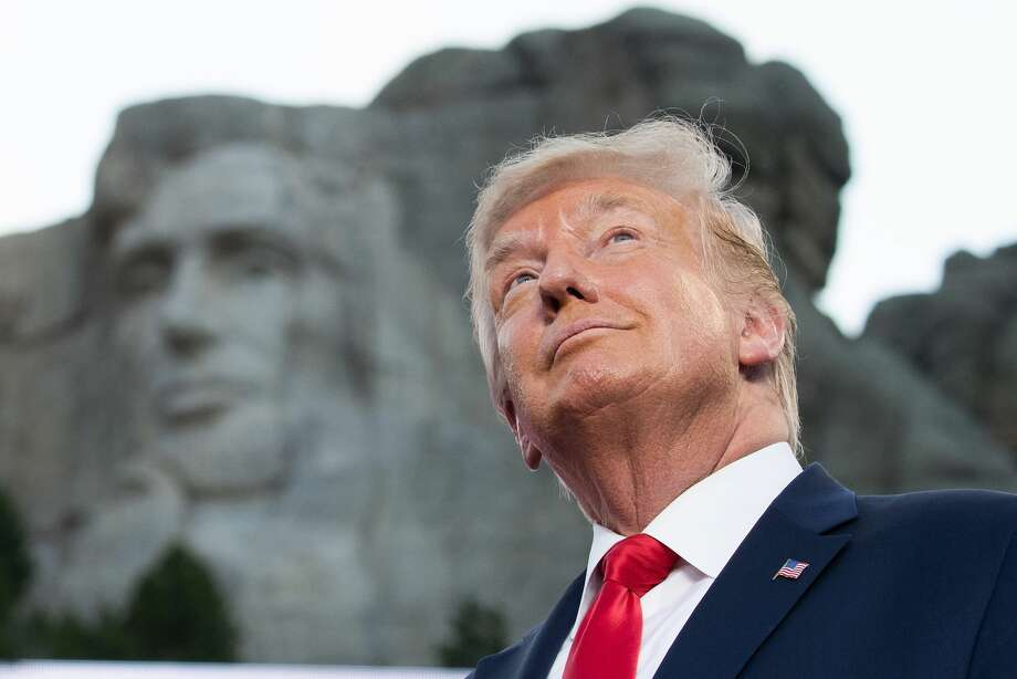 Photo: AFP Via Getty Images