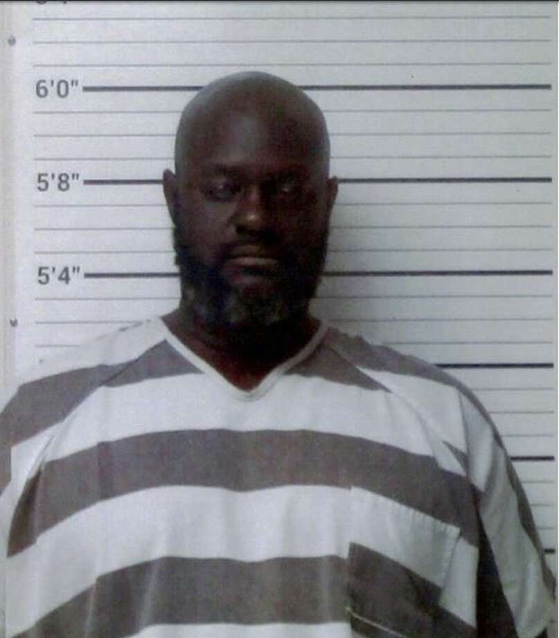 Jerry L. Gardner has been charged with aggravated robbery, aggravated assault with a deadly weapon and injury to a child in connection with an incident that occurred at a local convenience store Friday afternoon, according to a press release from the Midland County Sheriff's Office. Photo: Midland County Sheriff's Office