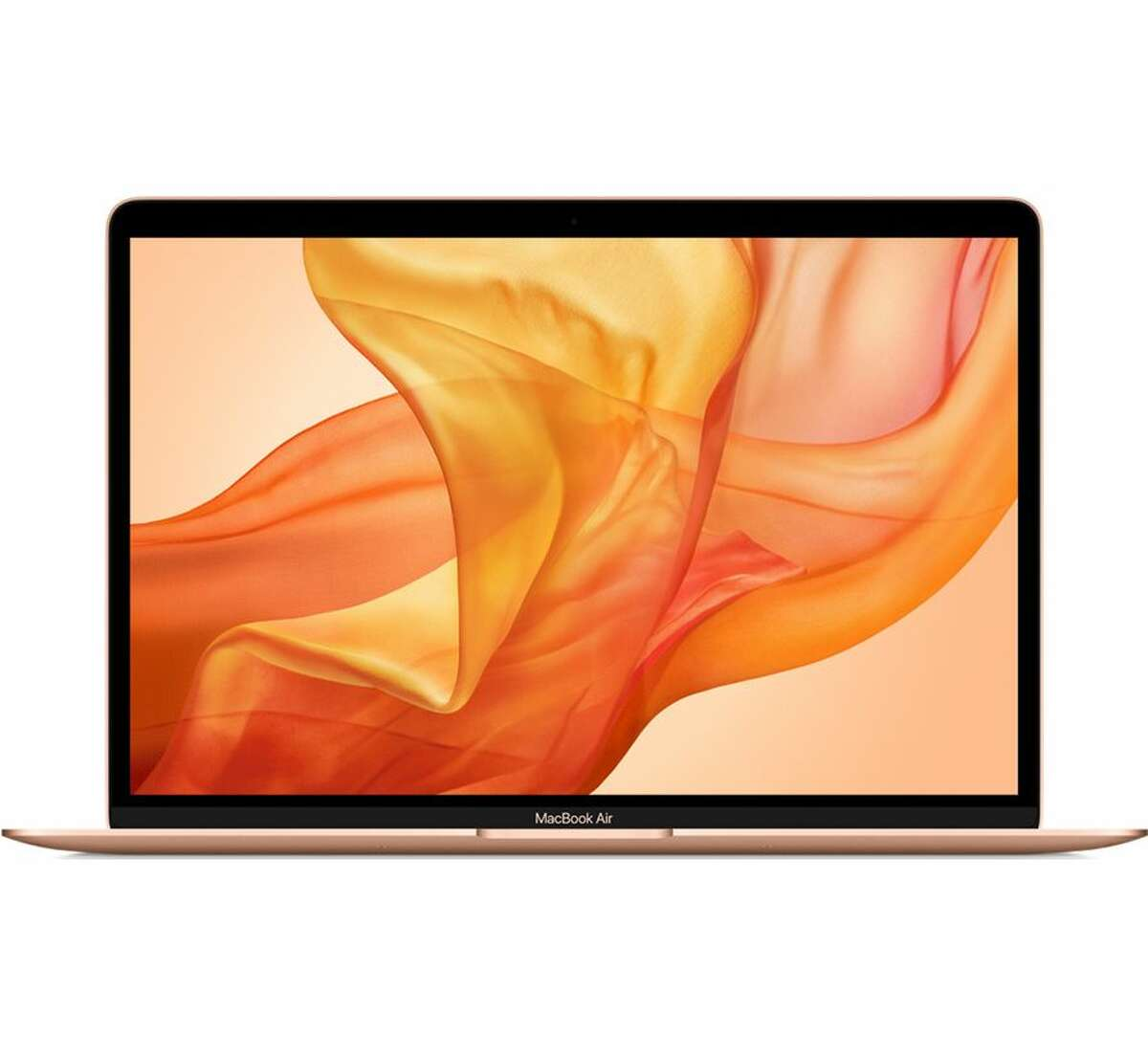 Every year during back-to-school season, Apple offers education pricing on select Mac products starting at $779 for students. This year's lineup includes:Save $100 on the MacBook Air for students and educators.Students and educators can get a MacBook Pro for as low as $1,199 plus free shipping.Save up to $200 on a Mac and get a free pair of AirPods. Plus, get 20 percent off AppleCare+ through Sept. 29.