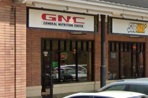 The GNC Store in the Village of Alden Bridge Shopping Center is slated to close in the coming weeks, but no specific date has been set. The closure is one of hundreds of GNC stores across the nation being shuttered by the Pittsburgh-based company.