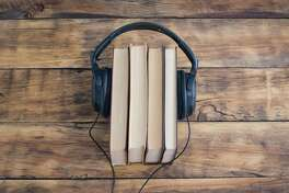 50 bestselling audiobooks In 2019, audiobook sales grew by 16% for a total revenue of $1.2 billion, up from $940 million in 2018, which was an increase of 25% over 2017. To say that audiobooks are catching on with the general public would be an understatement-audiobooks now outsell e-books for the first time ever. It's not hard to understand the format's popularity with the masses-audiobooks give all the benefits and joys of books without having to do all that reading. Bookworms can tear through audiobooks in places and situations where eye-based reading would never fly-reading while driving, for example, is generally frowned upon, shower-based reading makes for soggy pages, and anyone who can read while working out isn't really working out. All of that and more, however, is possible with audiobooks. People who are new to the trend and scouting for their first audiobook will notice right away that the sheer volume of options is enough to overwhelm anyone. Those who feel lost in the endless options should consider following the well-worn path of bestsellers. To compile a list of bestselling audiobooks, Stacker consulted Audible's list of Top 100 Best Sellers. This story includes the top 50 audiobooks on this bestseller list as of July 24, 2020, ranked according to popularity on the streaming service. All quoted reviewer ratings are out of a potential five stars on Audible. Readers will notice a few patterns. As most people would suspect, there are plenty of good fiction novels, particularly in the thriller/suspense/mystery genres. Self-help books are disproportionately represented, and there are a whole lot of memoirs, short meditations, and audiobooks designed to literally put listeners to sleep. There are virtually no representatives from horror, military history, and other popular genres. A handful of authors made it into more than one spot, but one writer's literary wizardry proved so powerful that the author commands one in every 10 entries on this list. Keep reading to find out which audiobooks are flying off the digital shelves. You may also like: Do you know your state nicknames?