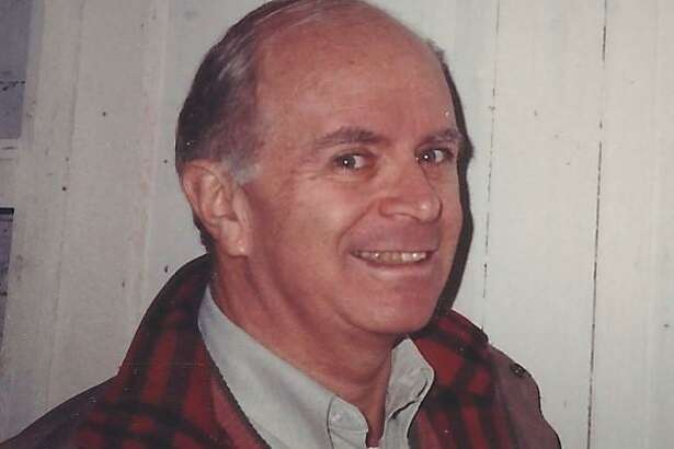 Theater critic David Rosenberg died on July 15.