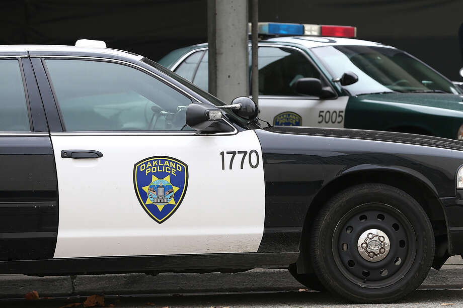 A man was shot and killed near the Lakeshore shopping district in Oakland. Photo: Justin Sullivan/Getty Images / 2012 Getty Images