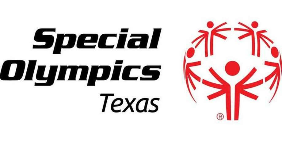 Special Olympics Texas Photo: Courtesy Of Special Olympics Texas
