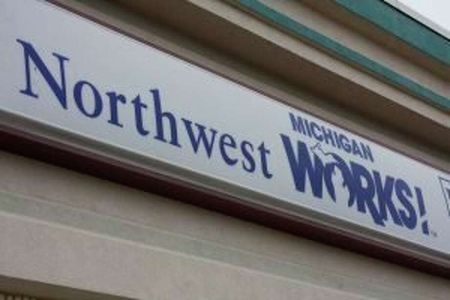 Young people in northwest lower Michigan can still participate in Michigan's 2020 Summer Young Professionals employment program through the Northwest Michigan Works! (File photo)