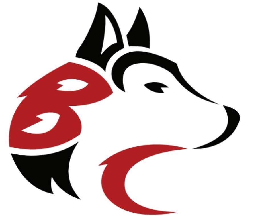 Logo Photo: (Courtesy Photo)