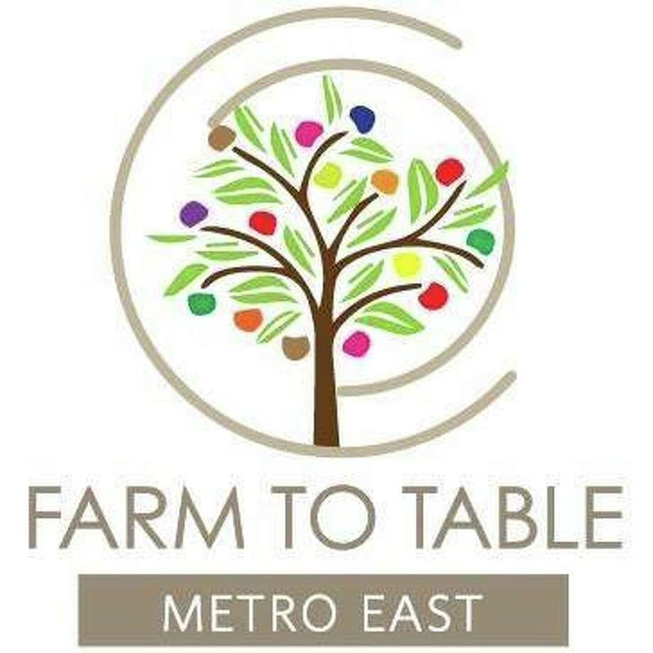 """The American Cancer Society's annual """"Farm to Table Metro East"""" at the Gateway Center in Collinsville is being reformatted as a drive-through event this year due to coronavirus concerns."""
