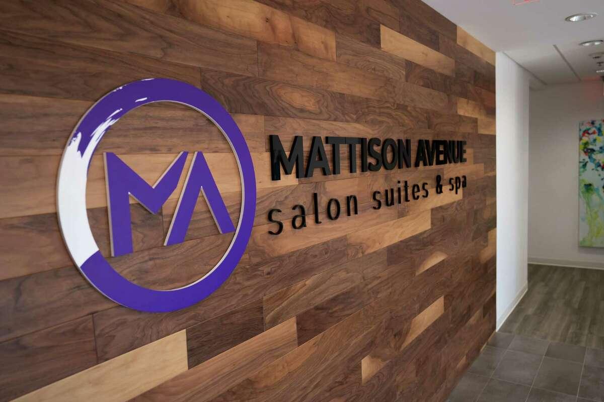 Mattison Avenue Salon Suites & Spais now open at Sugar Land Town Square.