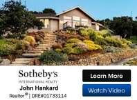 26535 Covey Lane $1,395,000 Monterey/Salinas Highway