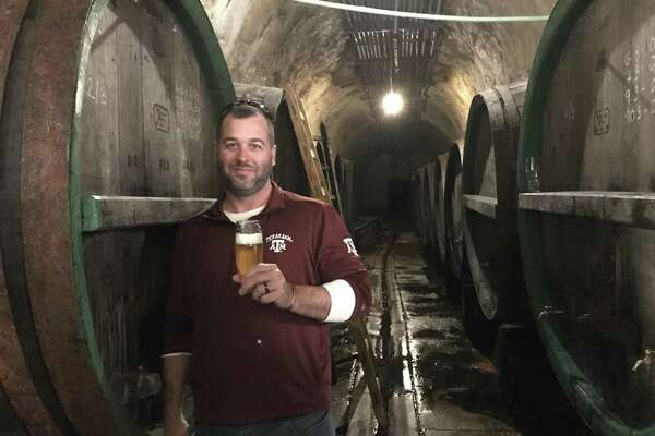 Karbach Brewing Company brewmaster Chris Juergen is bringing a brewery to his hometown of Tomball. The company he founded, CCJ Collaborations,received approval from the Tomball Economic Development Corporation Aug. 11, 2020 for an incentive agreement.