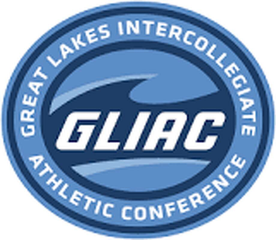 The GLIAC announced Wednesday that all athletic competition will be postponed until at least Jan. 1, 2021. Photo: Gliac.org